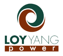 Loy Yang Power