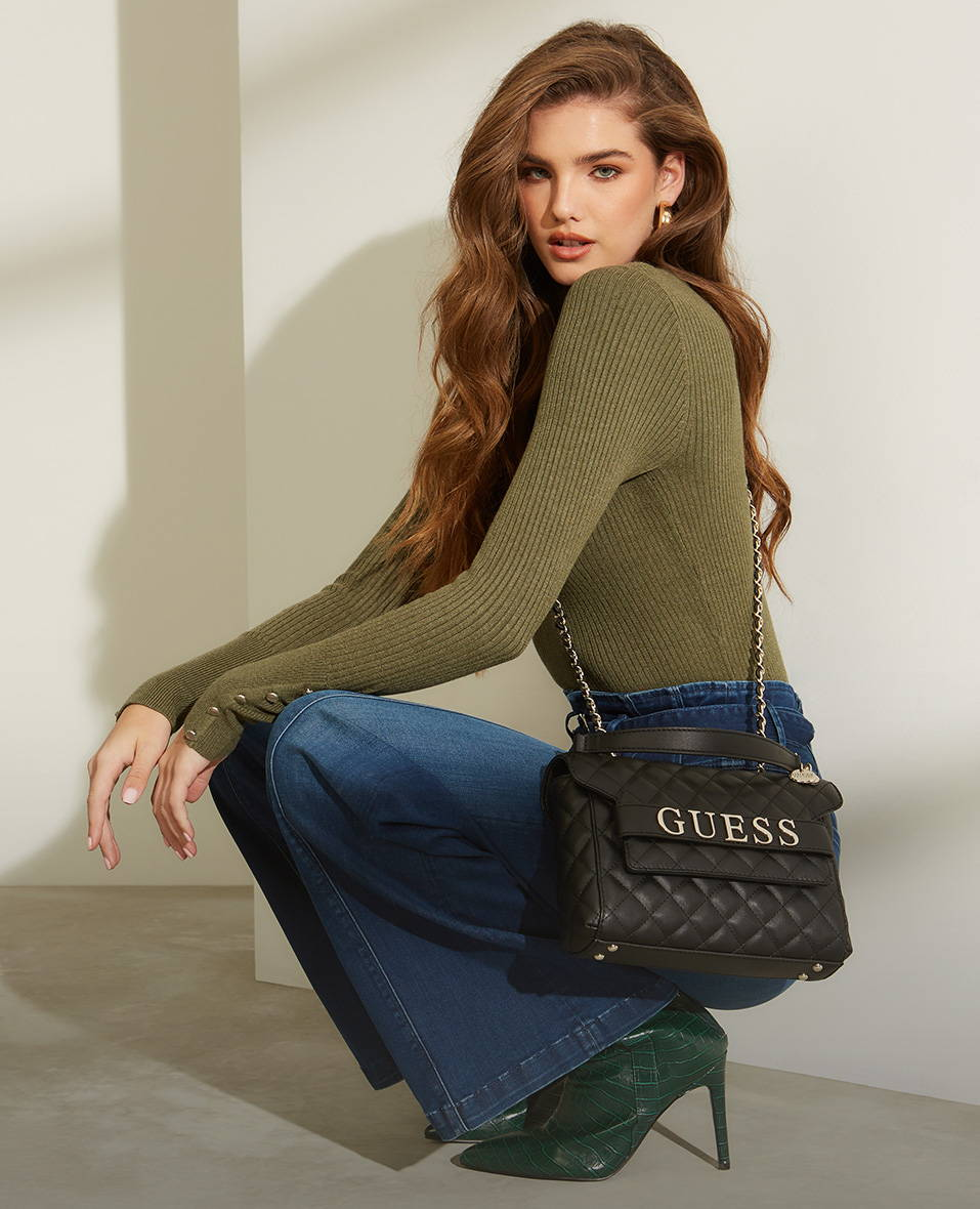 guess new season womens handbags