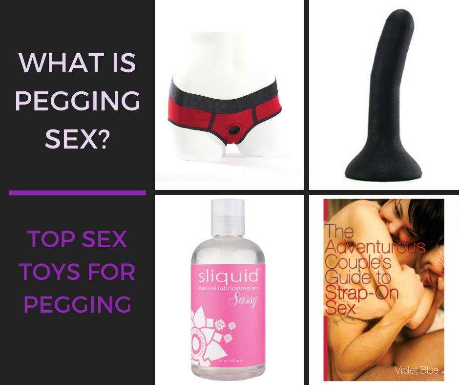 What-is-pegging-top-sex-toys-for-pegging