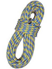 american made Sterling Rope