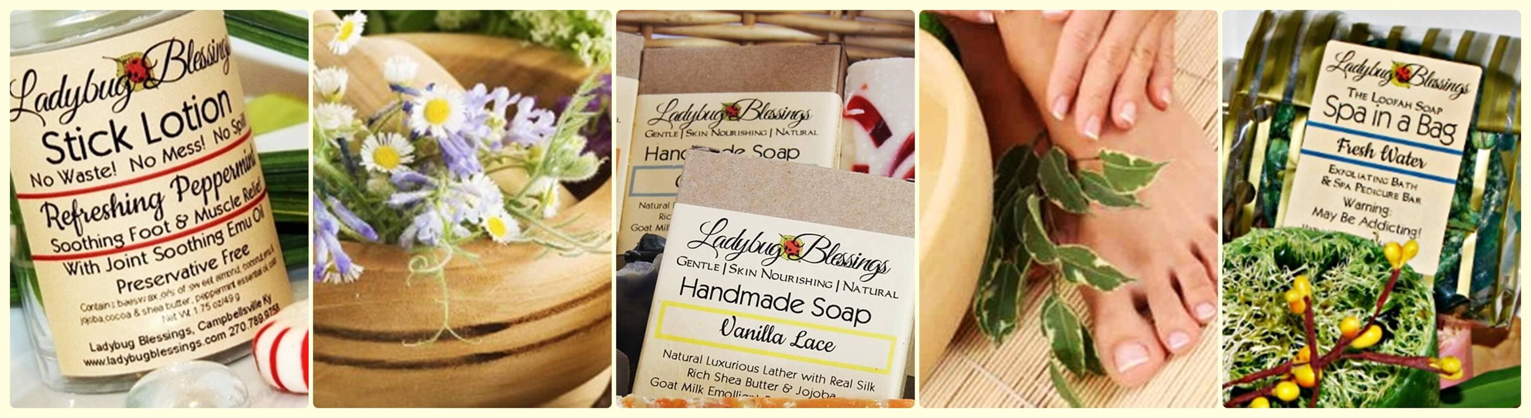 Wholesale Bath and Body, Wholesale soap and lotion, wholesale handmade bath, wholesale natural bath and body