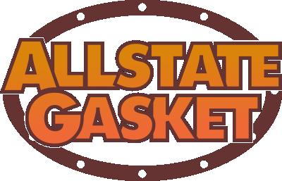 Allstate Gaskets