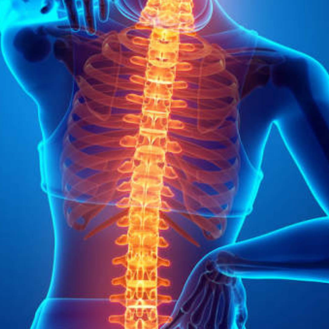 Therasage - Infrared sauna in patients with rheumatoid arthritis and ankylosing spondylitis. A pilot study showing good tolerance, short-term improvement of pain and stiffness, and a trend towards long-term beneficial effects