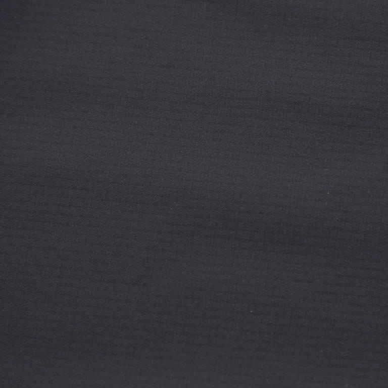Teton Bros.(ティートンブロス)/ツルギライトジャケット2.0/ブラック/UNISEX