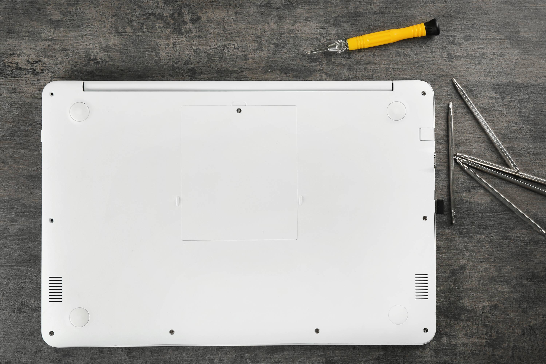 MacBook repair paddington ,Laptop repair paddington , computer repair paddington