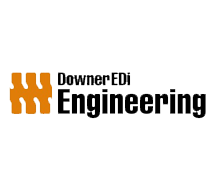 Downer EDi Engineering