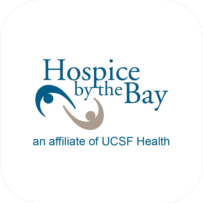 /pages/hospice-by-the-bay