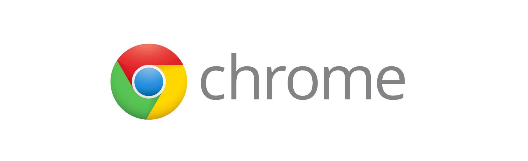 Chrome on the<br /> Atari VCS