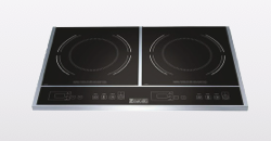 Countertop Induction Cookers