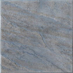 aquatica quarziti series porcelain pool tile for swimming pools
