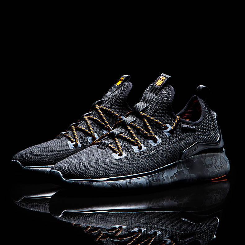 676a5716ffc3 BLACK OPS 4 - Supra Footwear
