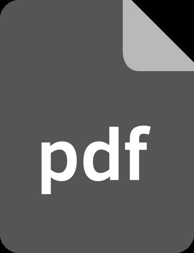 B&W PDF