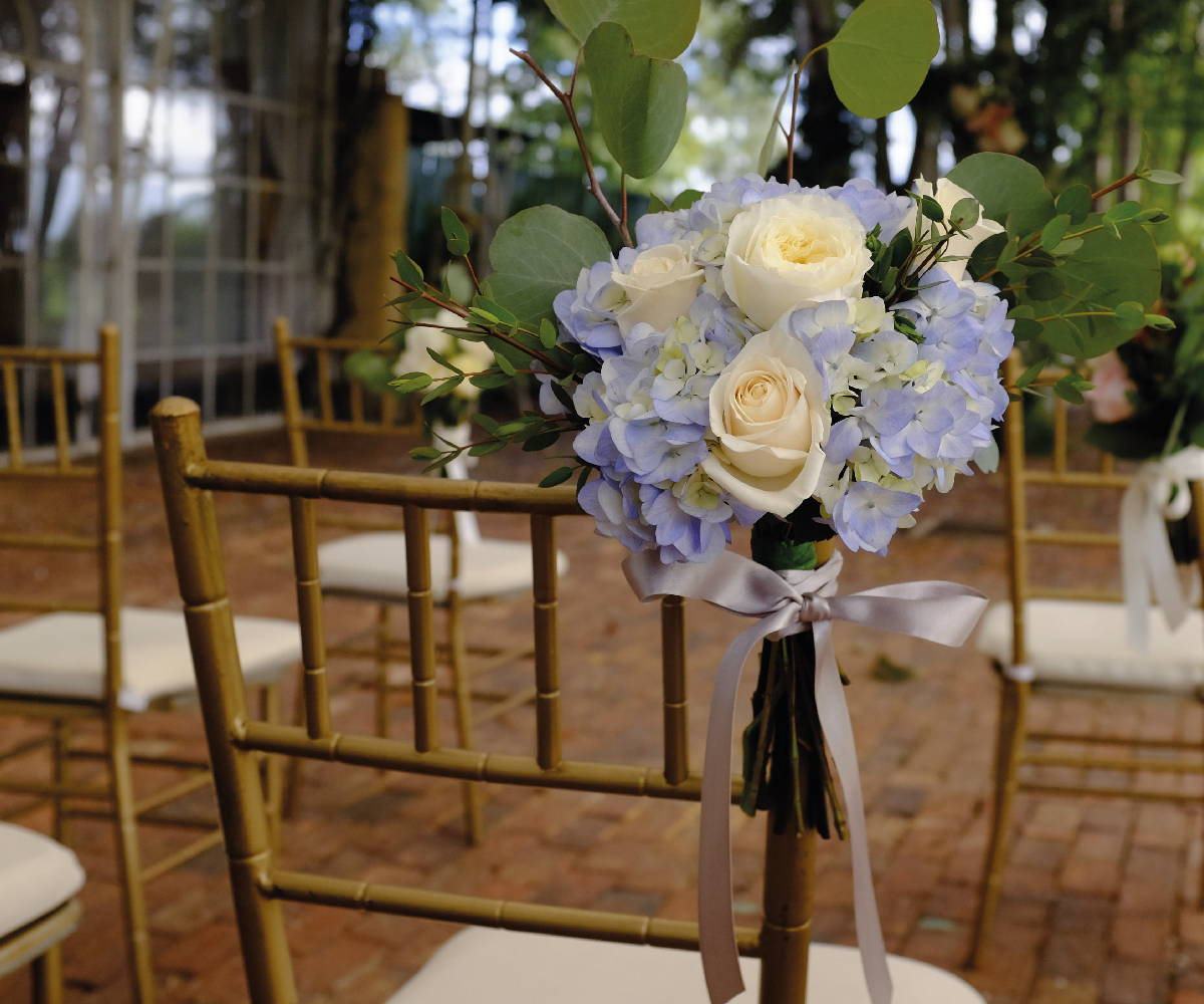 Wedding Flowers & Bridal Bouquet Packages Online