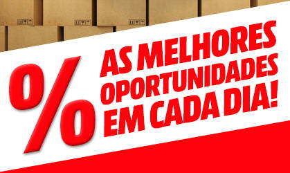 campanhas aos melhores pre os mediamarkt. Black Bedroom Furniture Sets. Home Design Ideas