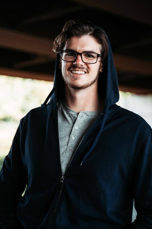 tall-guys-zip-up-sweater