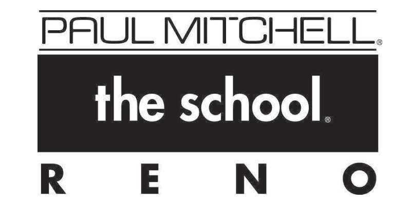 Paul Mitchell The School Reno