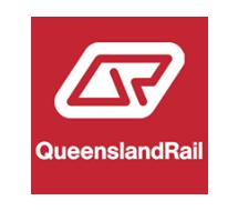 QueenslandRail