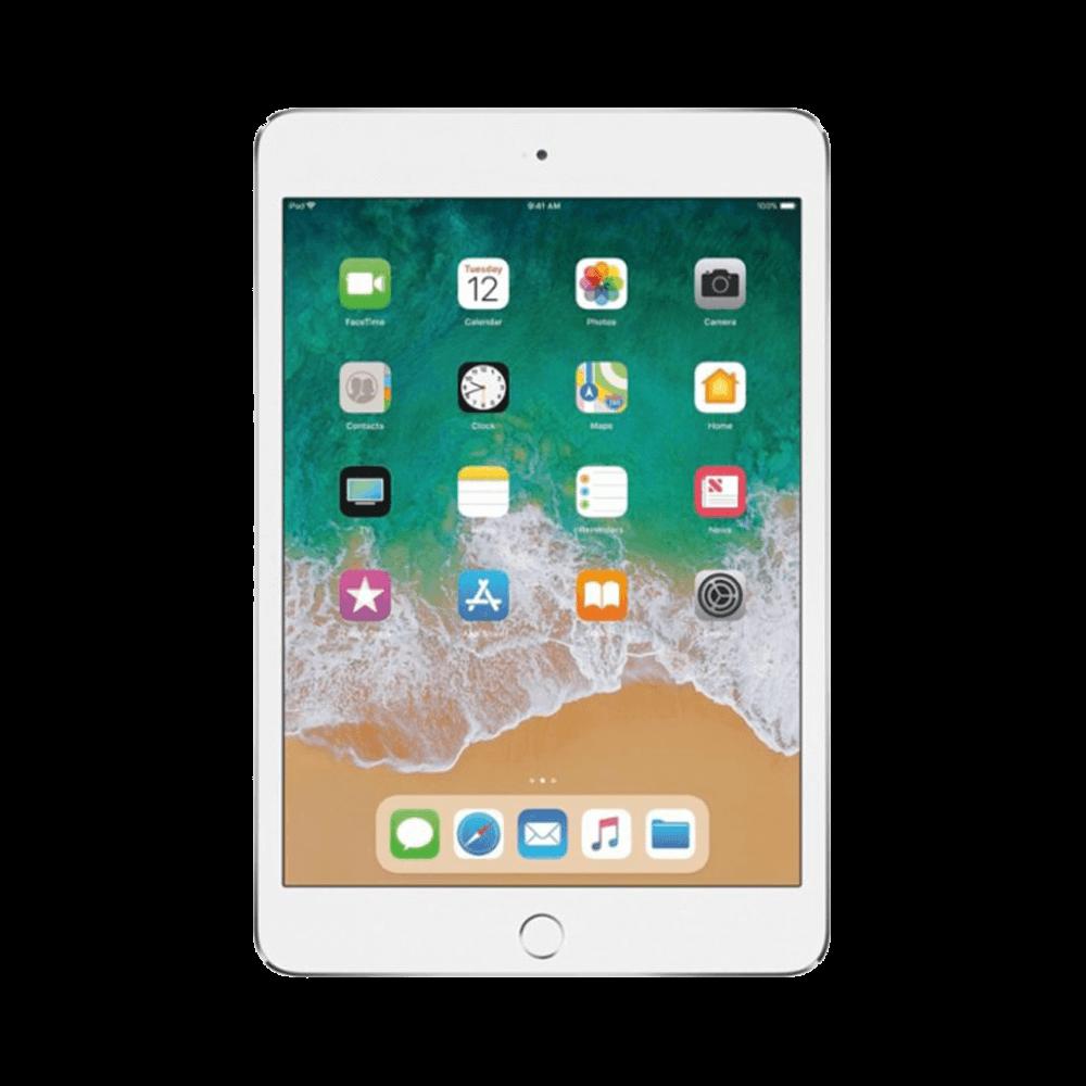 Apple Repairs   iPhone, iPad, Mac & Apple Watch Repairs   iSmash
