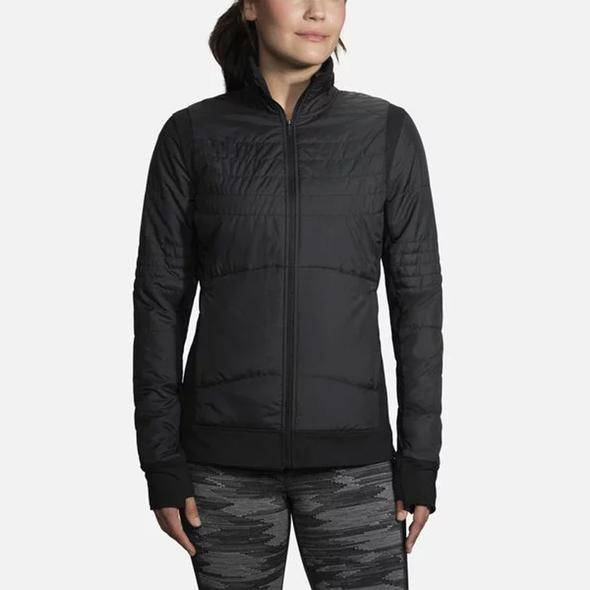 Brooks Cascadia Thermal Jacket Women's