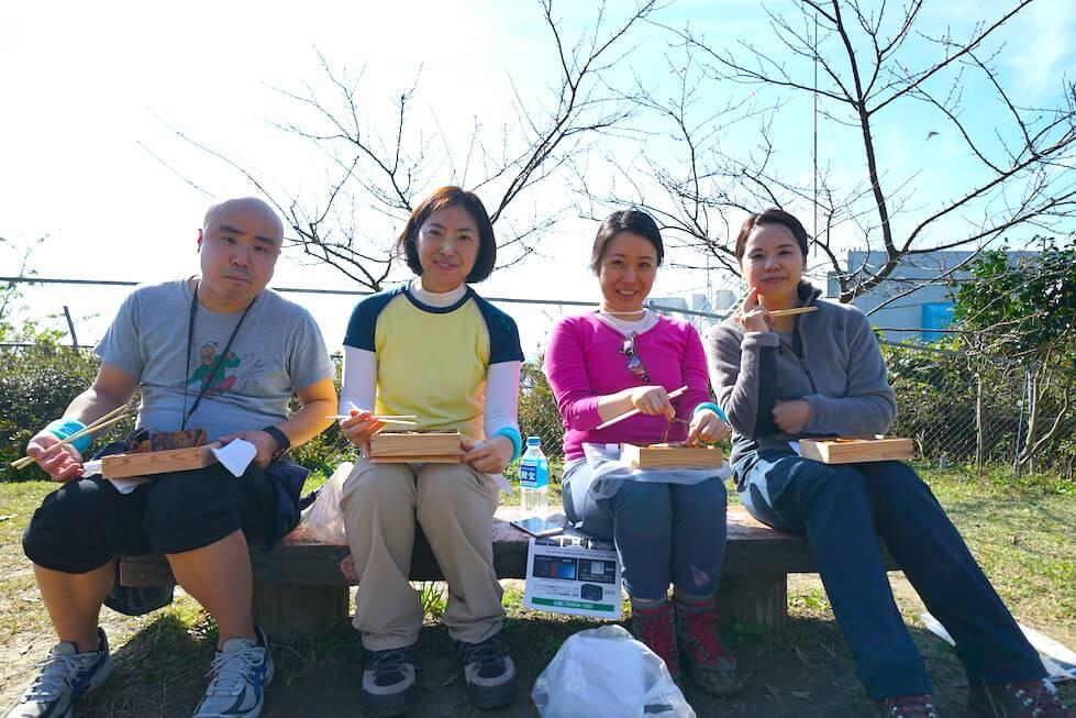 【イベントレポート】三浦アルプスプロジェクト#01