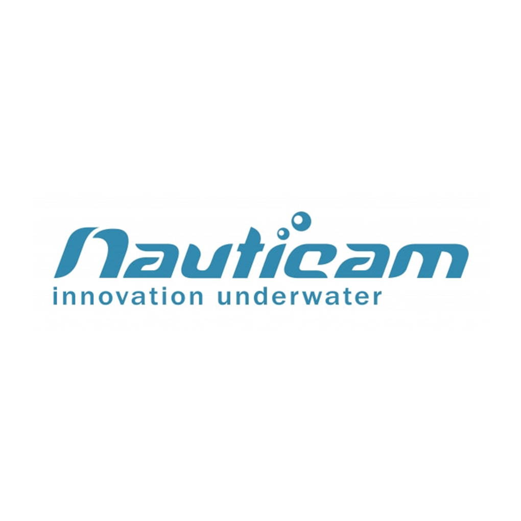 Nauticam Camera | Expedition Drenched