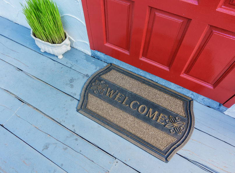 Expert Tips for Welcoming Airbnb and Vacation Rental Guests