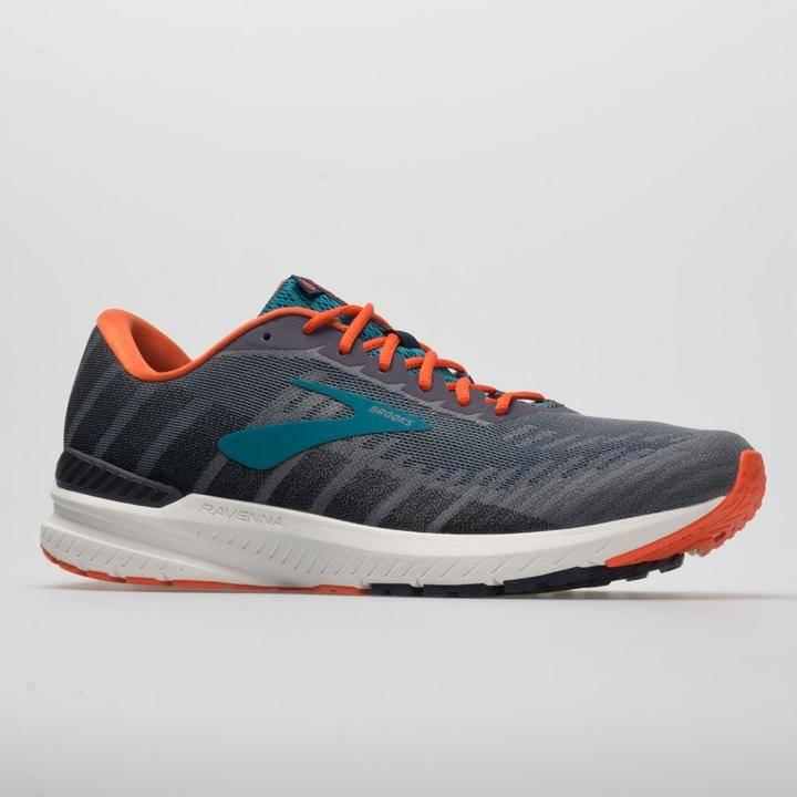 Brooks Ravenna 10 Men'sBrooks Ravenna 10 Men's