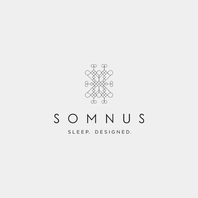 Somnus By Harrison Spinks In Norwich