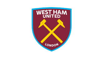 Kinetica are an official sports nutrition partner for West Ham United Women