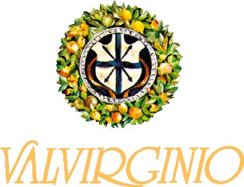 Cantina Sociale Colli Fiorentini  Valvirginio - Wine Logo distributed by Beviamo International