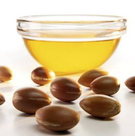 acne-prone-skin-argan-oil