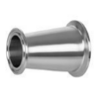 Stainless Steel Sanitary Fittings