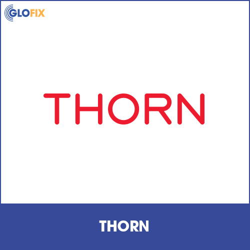 Thorn lighting collection