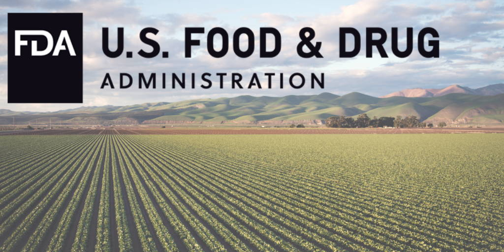 Is CBD FDA Approved? | Shop Verified Premium CBD at Anavii