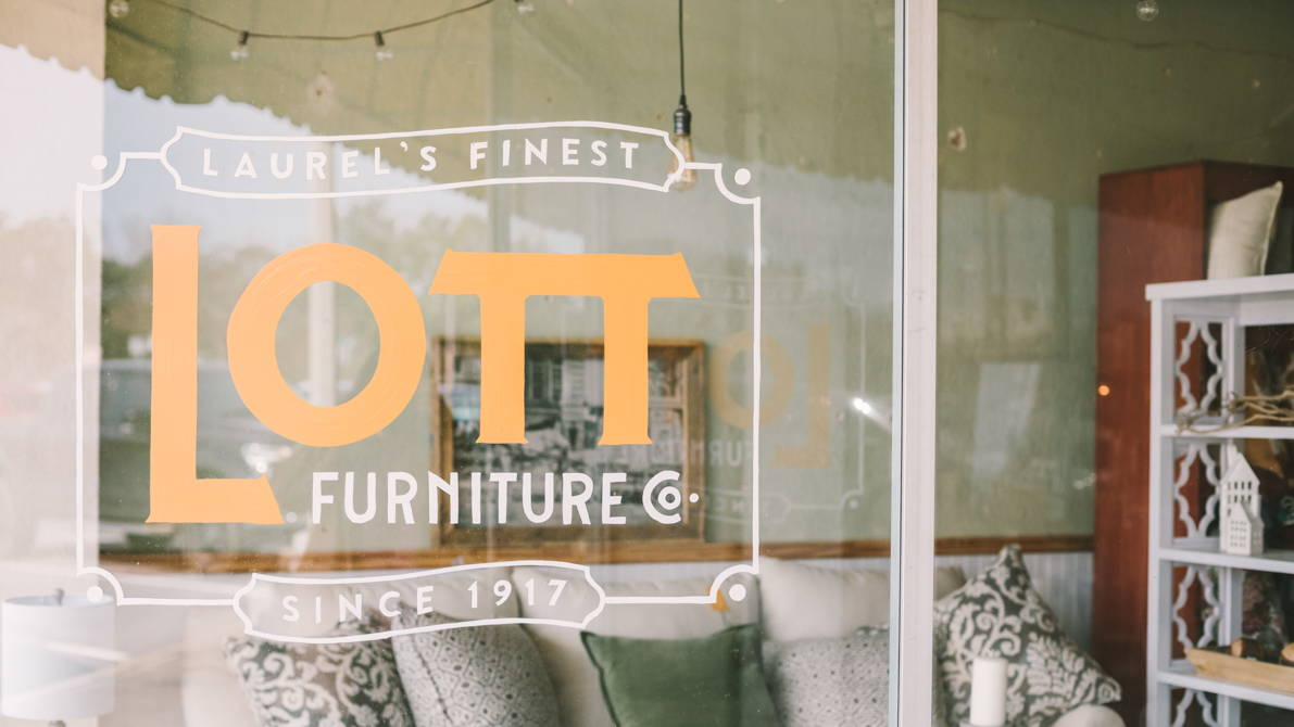 Lott Furniture Laurel S Oldest And Finest Merchant In Is Our Beloved Neighbor Longtime Friend They Offer A Plethora Of Styles
