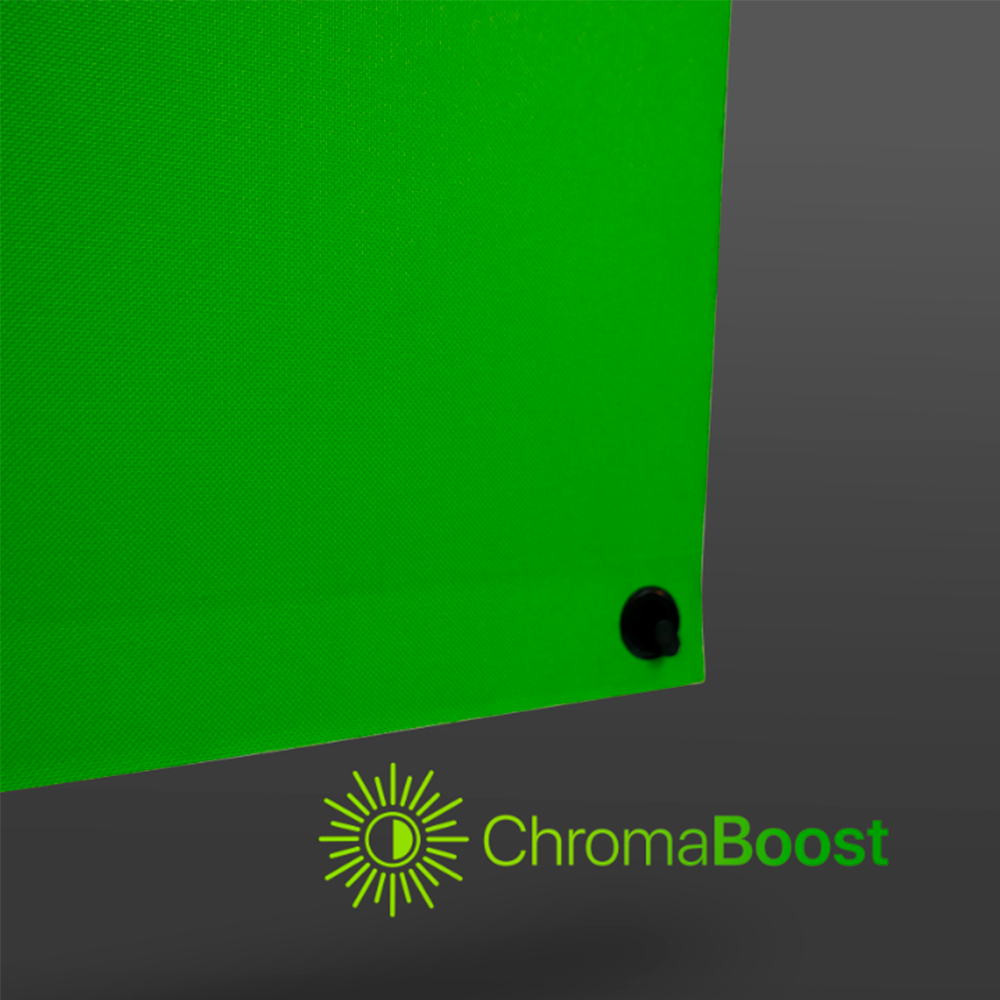 Need A Green Screen? | Valera- Free Shipping within