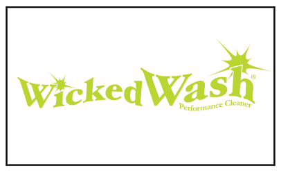WickedWash