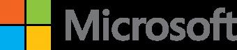 Advanced HPC | Microsoft