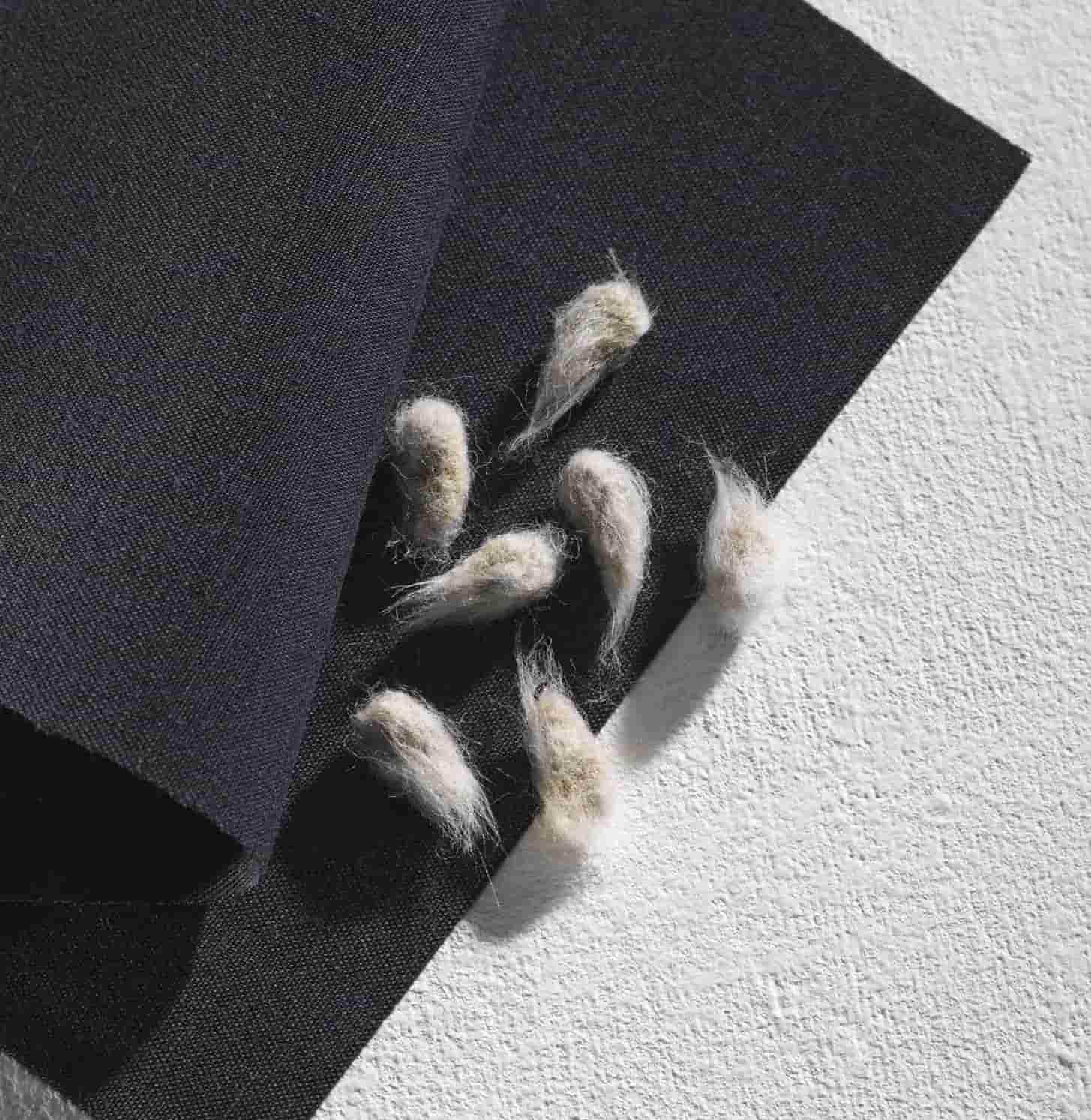 Cupro Cloth