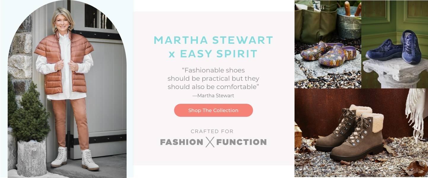 Shop Martha