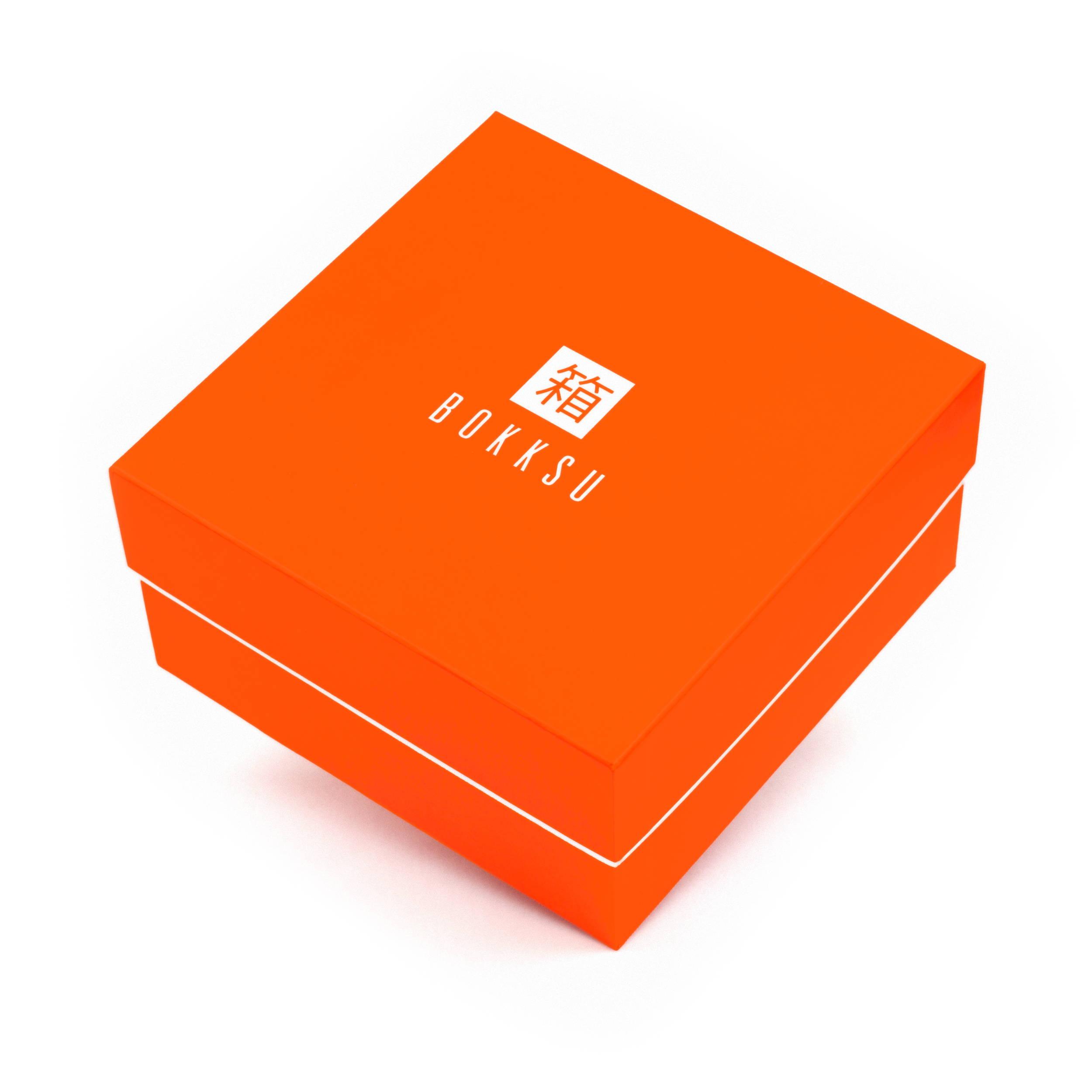Classic Bokksu Box