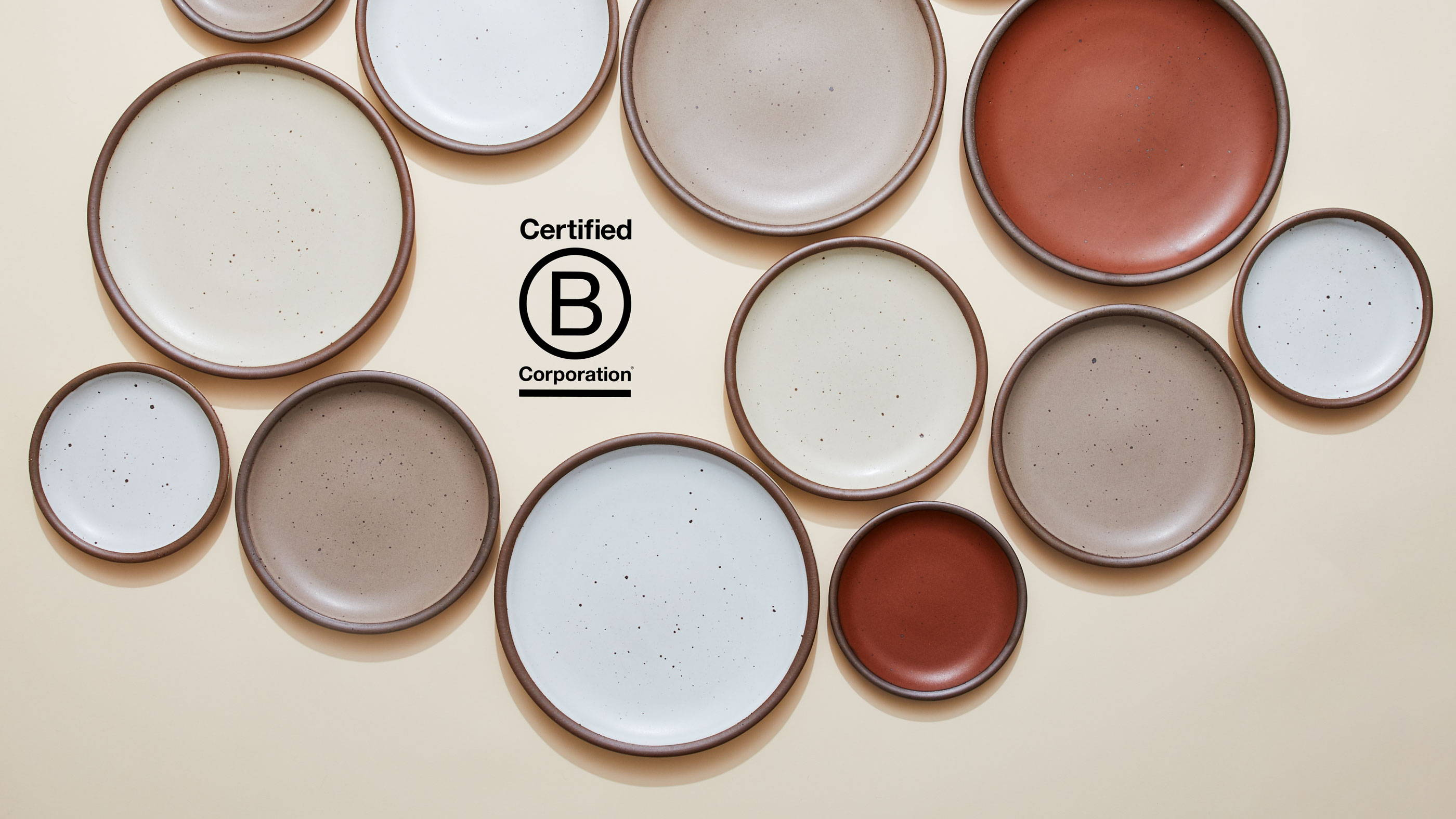 East Fork is B Corp Certified