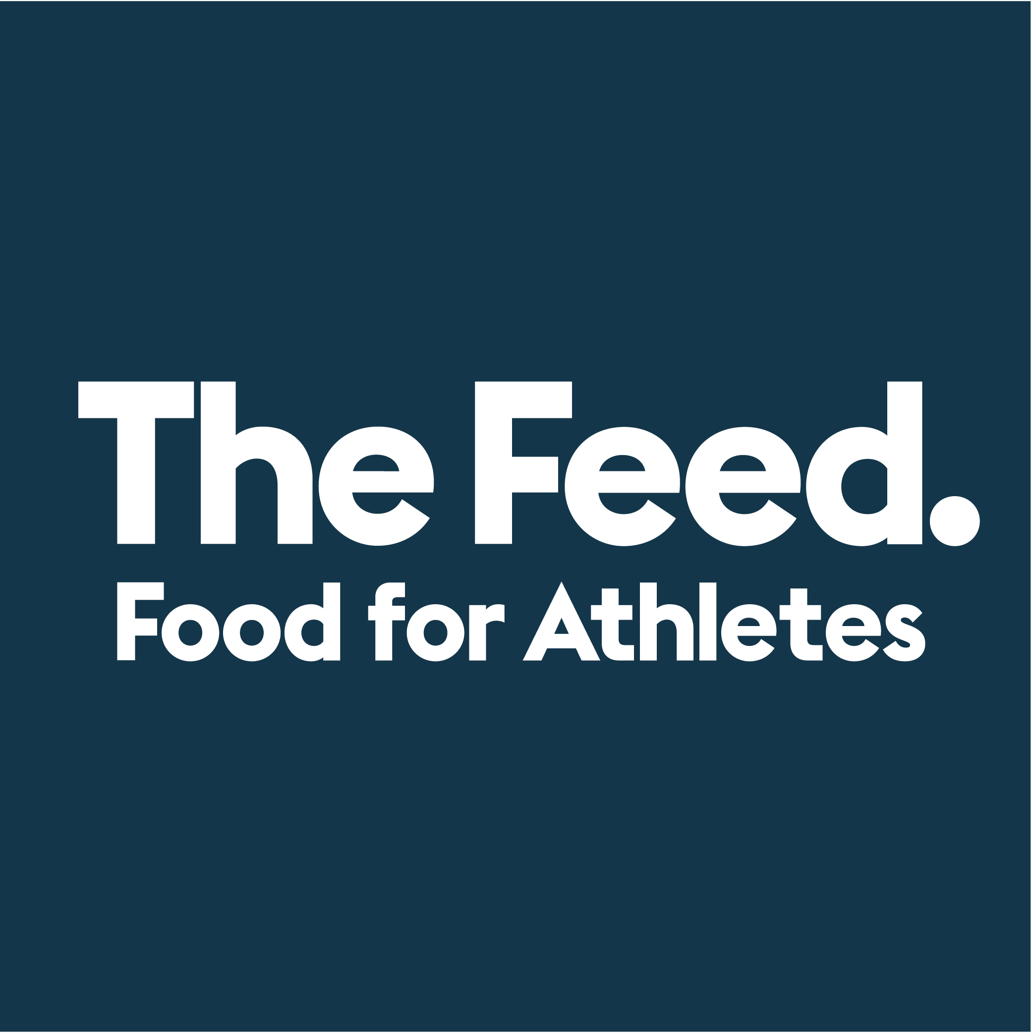 TheFeed Icon