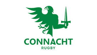 Kinetica are an official sports nutrition partner for Connacht Rugby