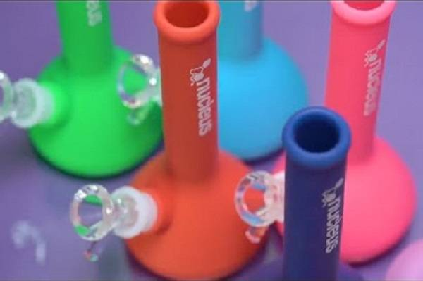 Shop for Bongs at DopeBoo.com