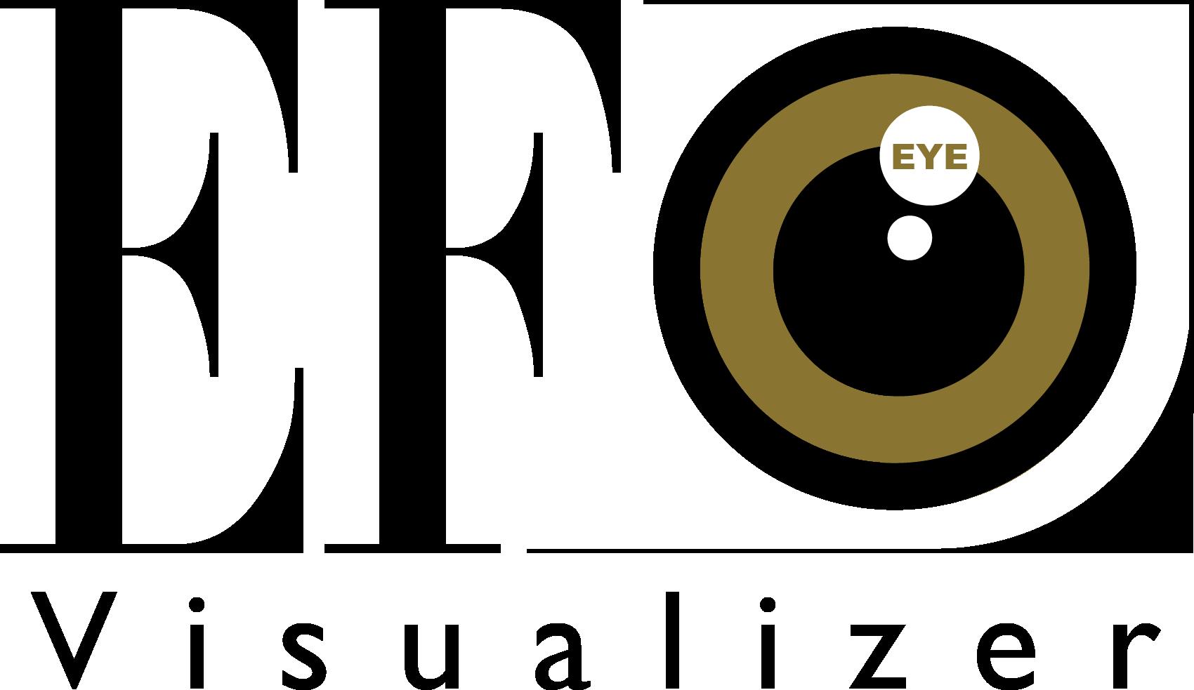 EF-EYE Visualizer