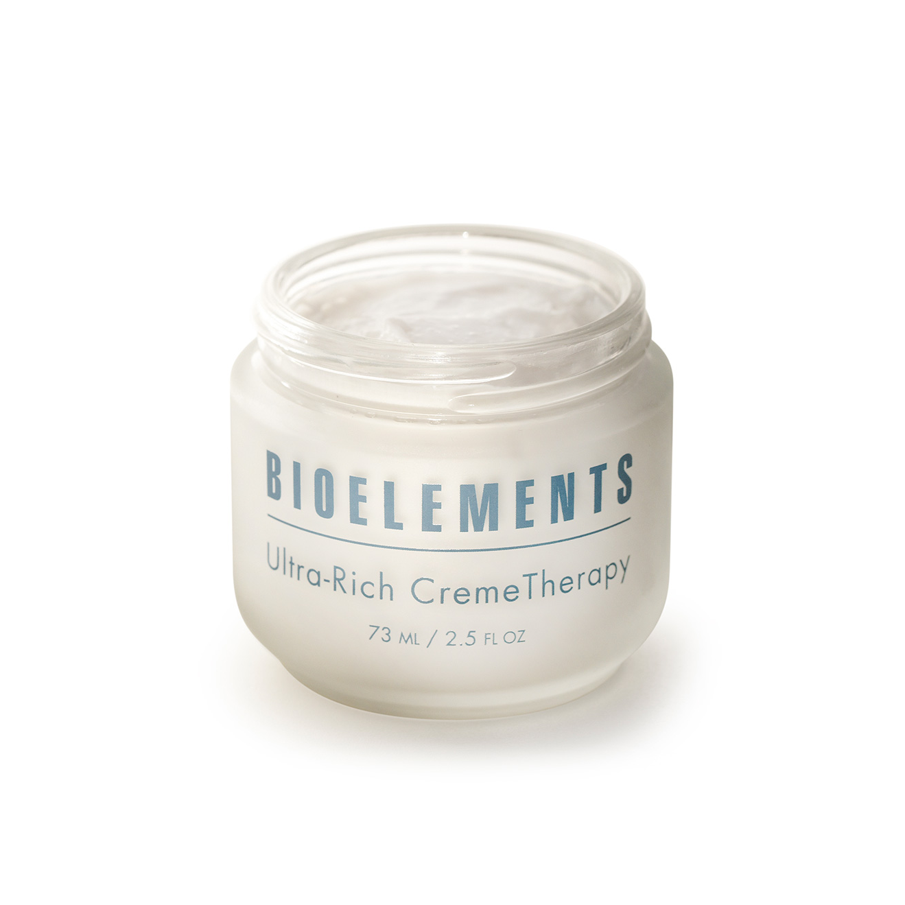 Bioelements Ultra-Rich CremeTherapy Facial Mask