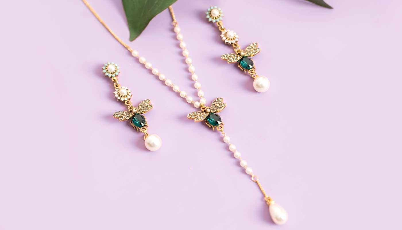 withbling-with-bling-jewellery-sets-earring-necklace-gifts