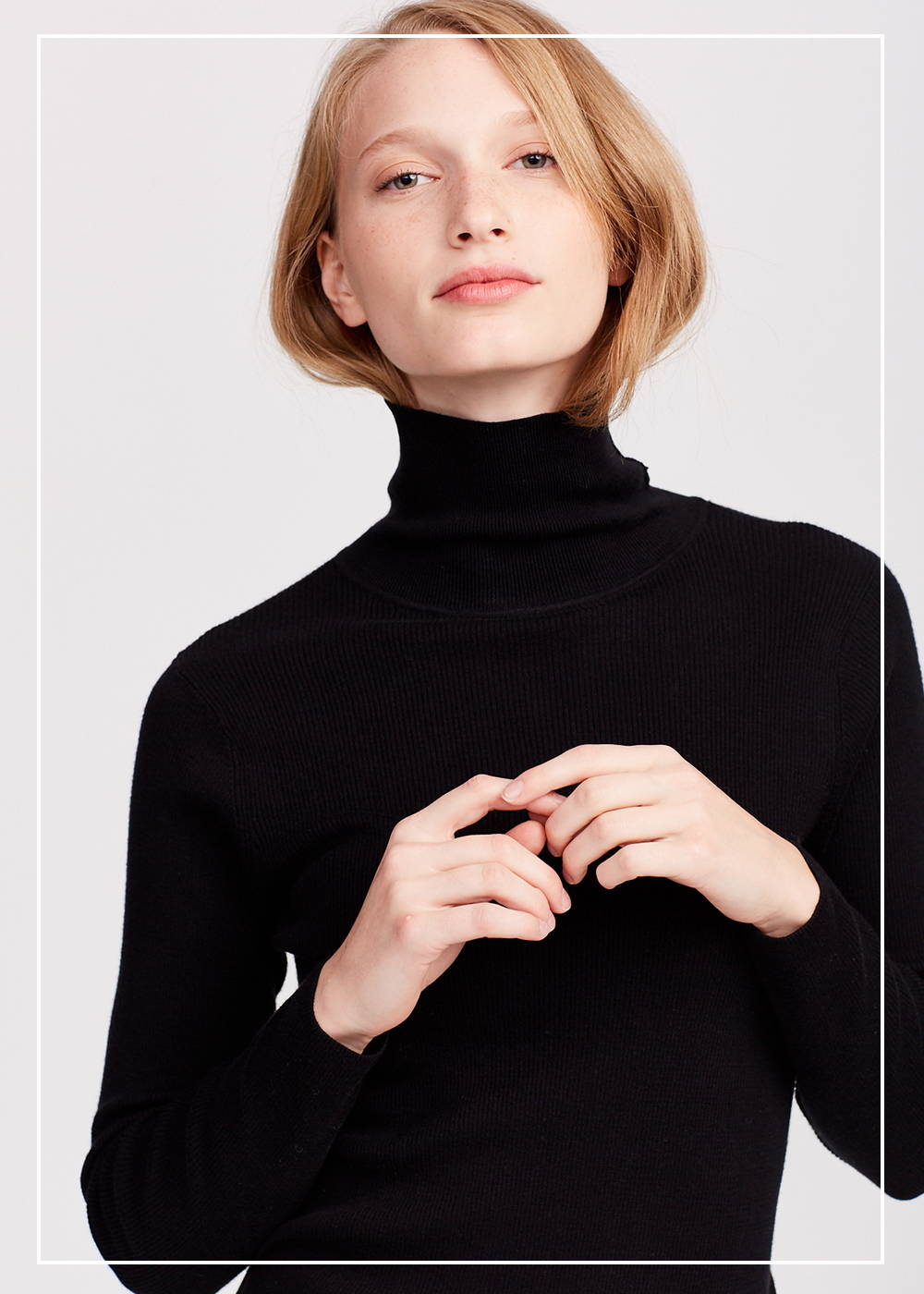 https://brassclothing.com/products/the-layering-turtleneck