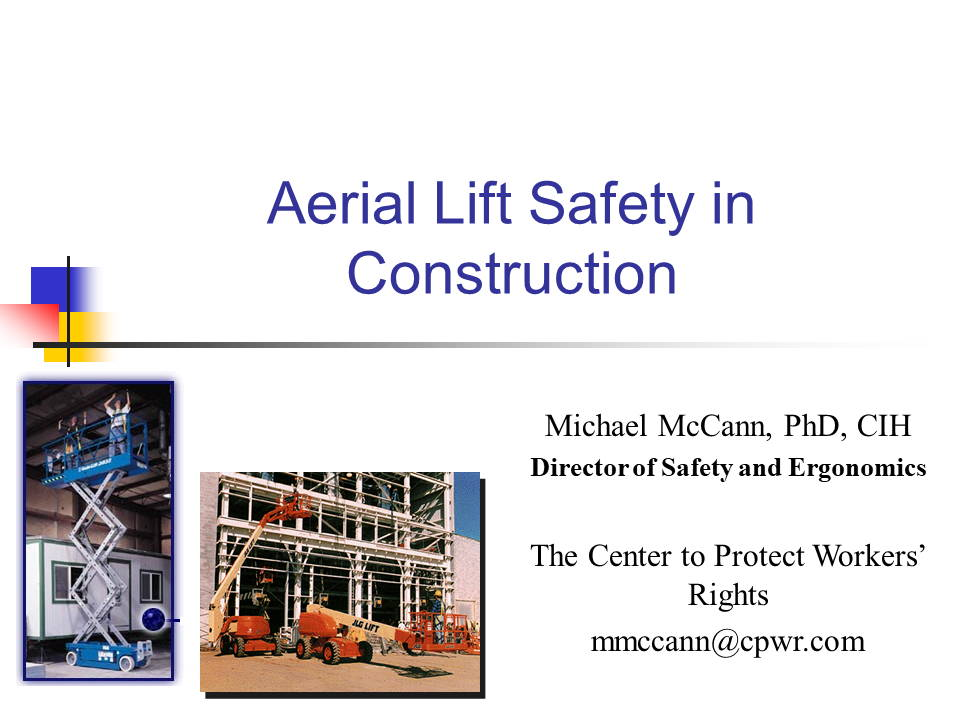 free safety training powerpoints xo safety